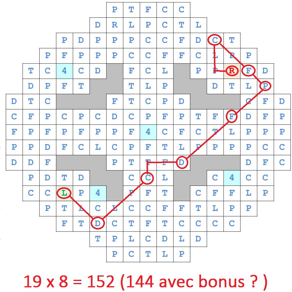 http://www.prise2tete.fr/upload/gwen27-bc4-3.png