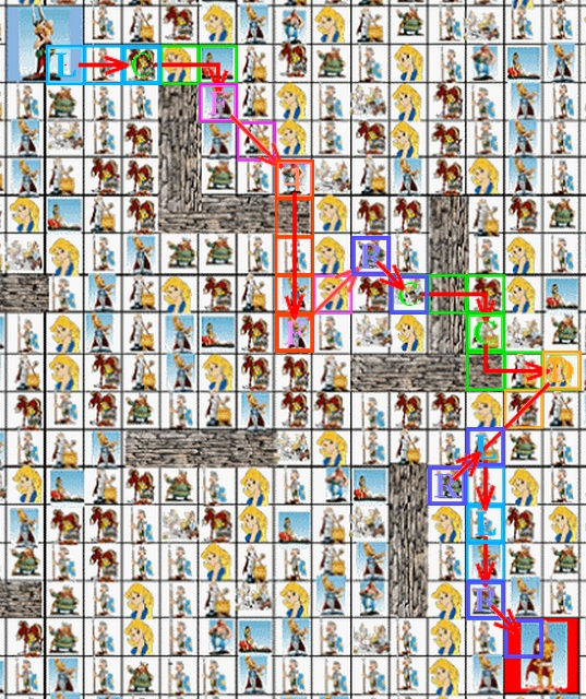 http://www.prise2tete.fr/upload/gwen27-bcas.jpg