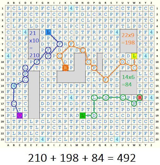 http://www.prise2tete.fr/upload/gwen27-beatchess5bis.png