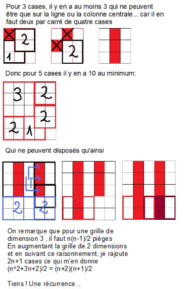 http://www.prise2tete.fr/upload/gwen27-betes2bis.JPG