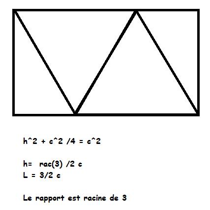 http://www.prise2tete.fr/upload/gwen27-billet.png