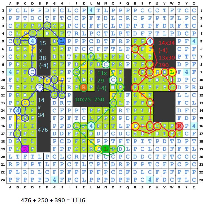 http://www.prise2tete.fr/upload/gwen27-bt5p2.png