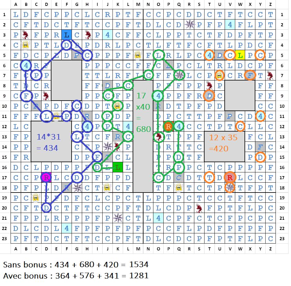 http://www.prise2tete.fr/upload/gwen27-bt6-2-3.png
