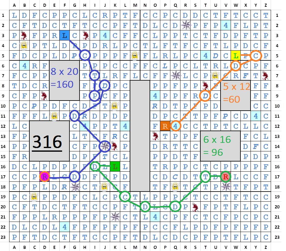 http://www.prise2tete.fr/upload/gwen27-bt6-316.png