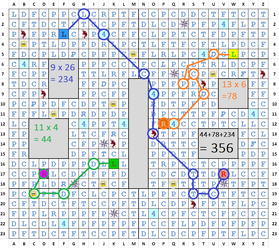 http://www.prise2tete.fr/upload/gwen27-bt6-enigme2.png