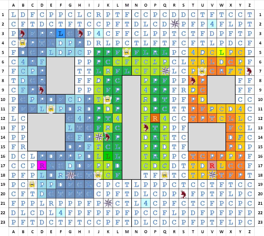 http://www.prise2tete.fr/upload/gwen27-bt6-partie2-trace.png