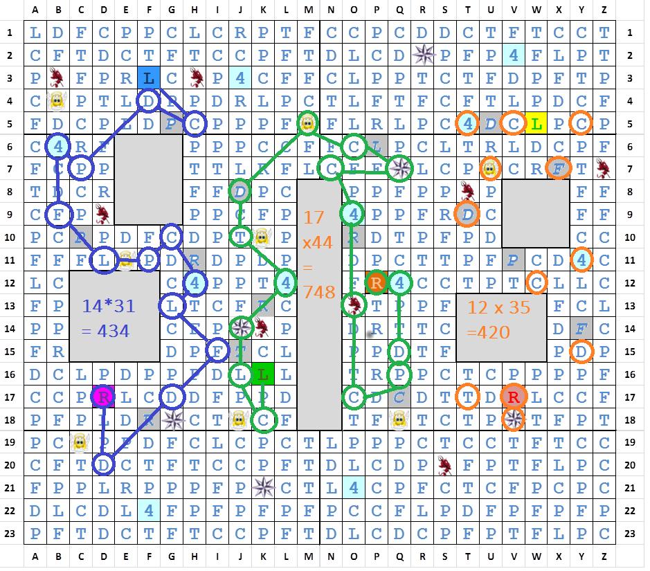 http://www.prise2tete.fr/upload/gwen27-bt6-partie2.png