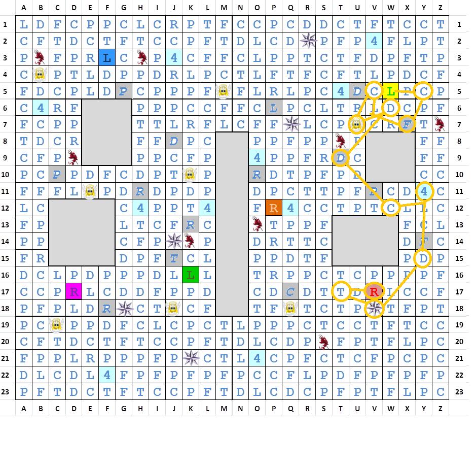 http://www.prise2tete.fr/upload/gwen27-bt6colorlj.png