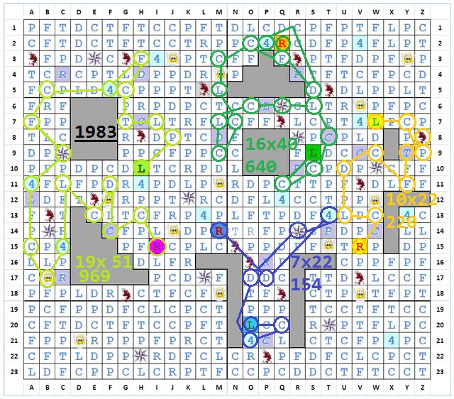 http://www.prise2tete.fr/upload/gwen27-bt7d31.png