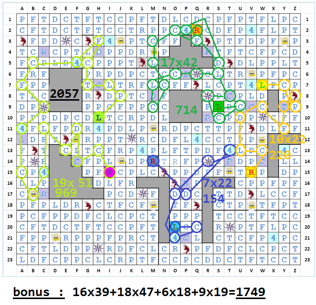 http://www.prise2tete.fr/upload/gwen27-bt7d32.png