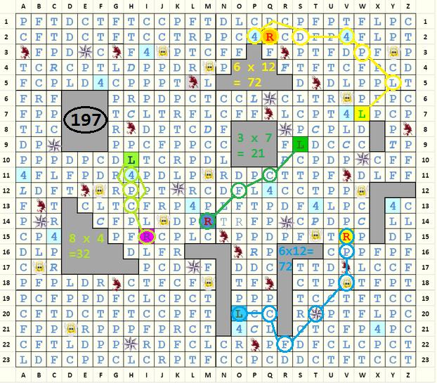 http://www.prise2tete.fr/upload/gwen27-bt7f1.png