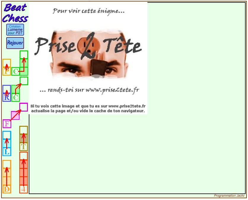 http://www.prise2tete.fr/upload/gwen27-bt8bug.JPG