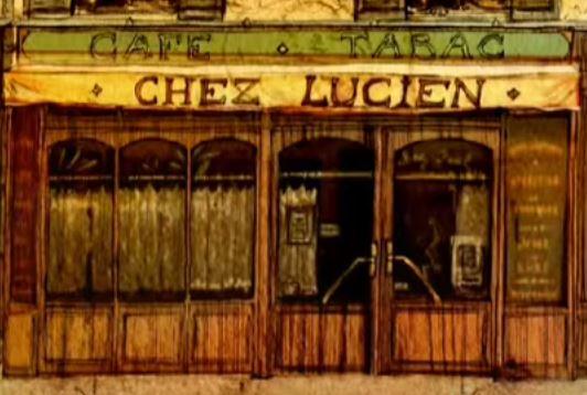http://www.prise2tete.fr/upload/gwen27-cafechezlucien.JPG