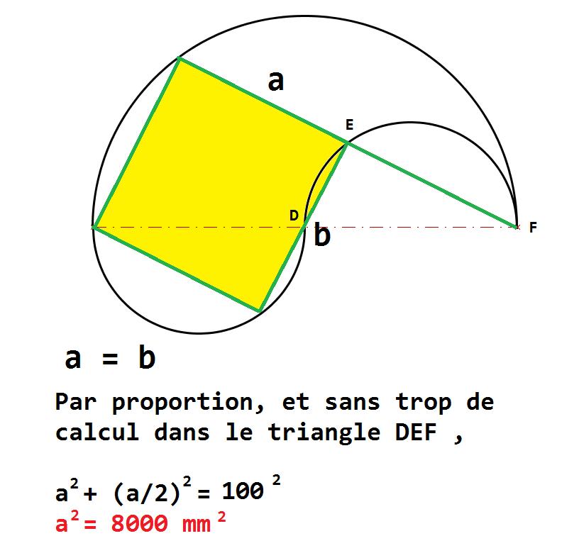 http://www.prise2tete.fr/upload/gwen27-carrecache.png