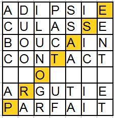 http://www.prise2tete.fr/upload/gwen27-cqcm6-1.jpg