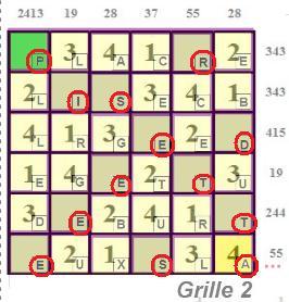 http://www.prise2tete.fr/upload/gwen27-cryptgr3fin.jpg