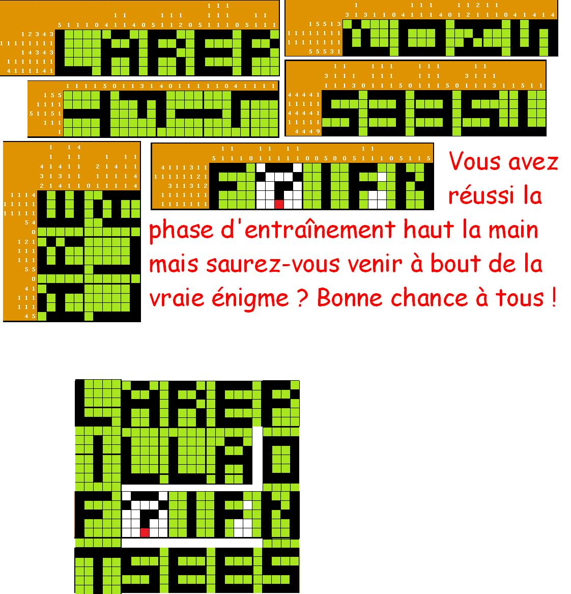 http://www.prise2tete.fr/upload/gwen27-cryptoban7.jpg