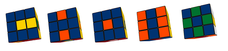 http://www.prise2tete.fr/upload/gwen27-cube.PNG