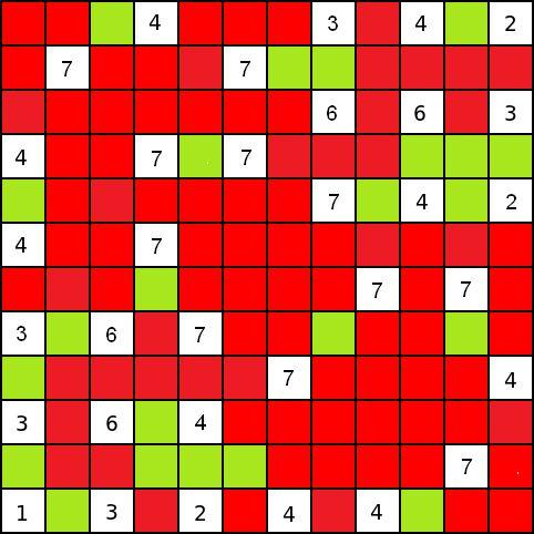 http://www.prise2tete.fr/upload/gwen27-demineur2.jpg