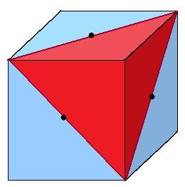 http://www.prise2tete.fr/upload/gwen27-des3.jpg