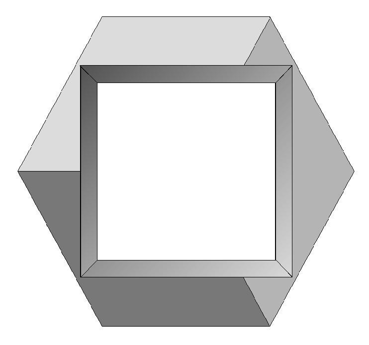 http://www.prise2tete.fr/upload/gwen27-des7.jpg