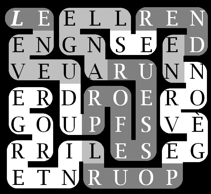 http://www.prise2tete.fr/upload/gwen27-desertdraps.png