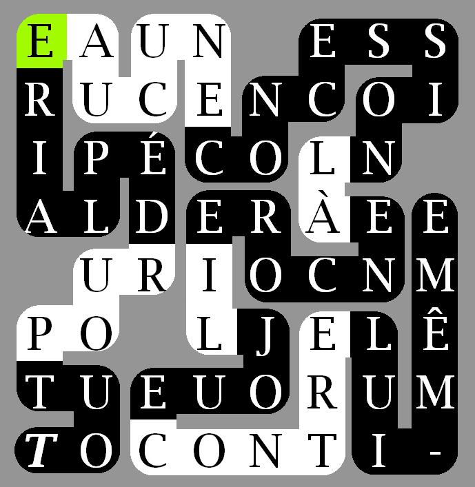 http://www.prise2tete.fr/upload/gwen27-desertdraps2.png