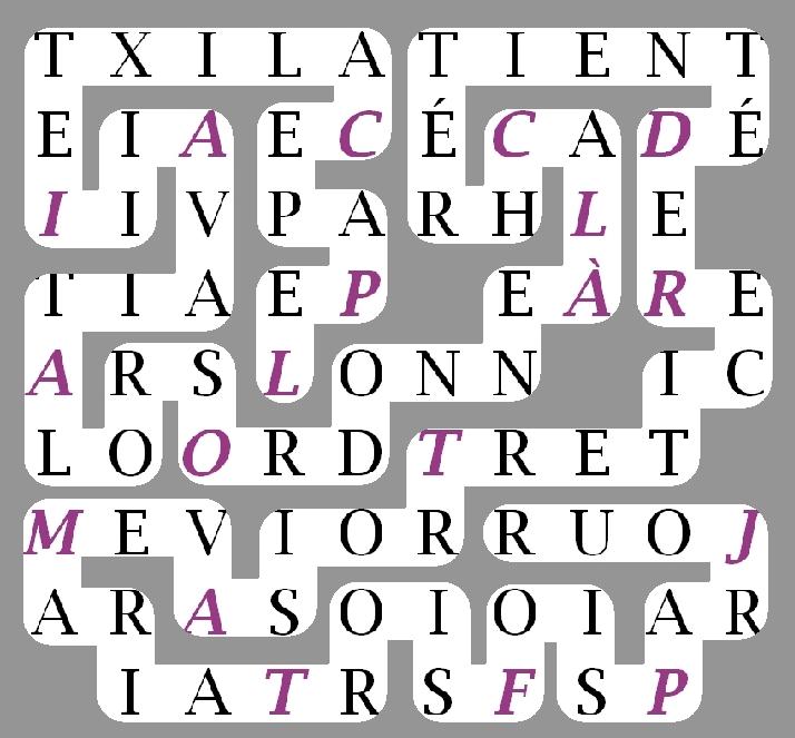 http://www.prise2tete.fr/upload/gwen27-desertdraps3.png