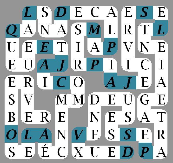 http://www.prise2tete.fr/upload/gwen27-desertdraps4.png