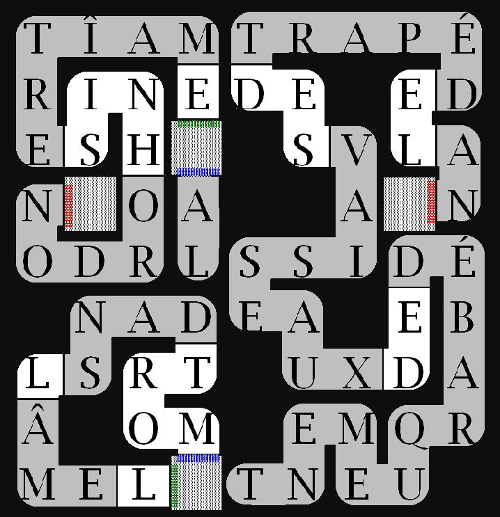 http://www.prise2tete.fr/upload/gwen27-desertdraps5.png