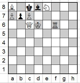 http://www.prise2tete.fr/upload/gwen27-echec2gasole.jpg
