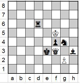 http://www.prise2tete.fr/upload/gwen27-echec3oufgasole.jpg