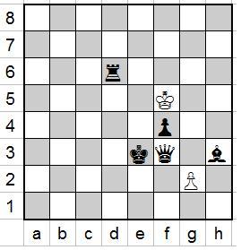 http://www.prise2tete.fr/upload/gwen27-echec3petitdoute.jpg