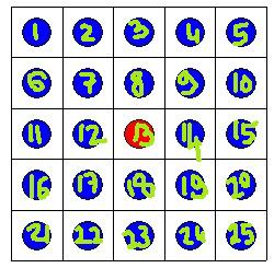 http://www.prise2tete.fr/upload/gwen27-echecs21.jpg