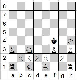 http://www.prise2tete.fr/upload/gwen27-echecs4gasole.jpg