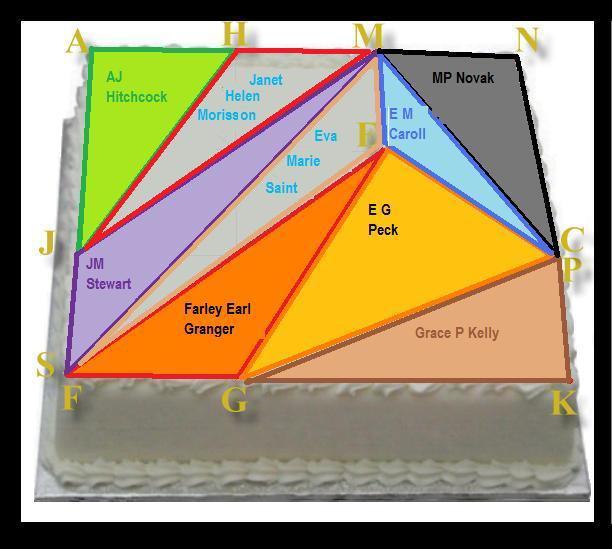 http://www.prise2tete.fr/upload/gwen27-elpafiogateaudecoupefin.jpg