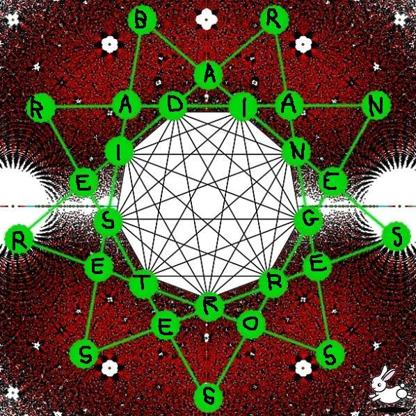http://www.prise2tete.fr/upload/gwen27-eneagonetilapiot.jpg