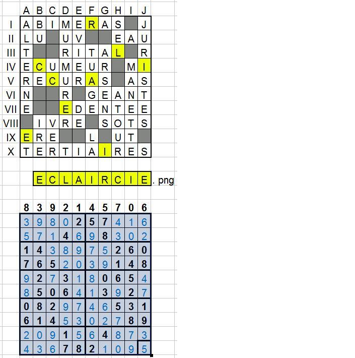 http://www.prise2tete.fr/upload/gwen27-enigmefriz.jpg