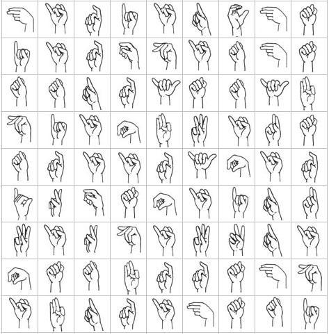 Sehr Enigme Jeu de mains + indice @ Prise2Tete FX02