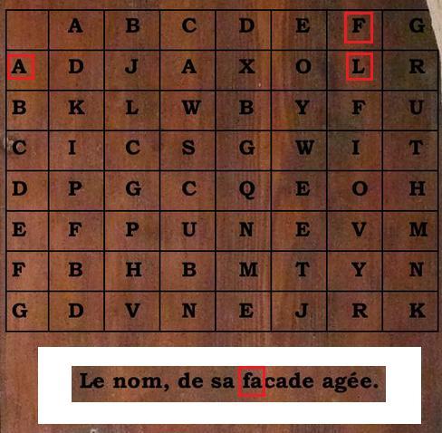 http://www.prise2tete.fr/upload/gwen27-facadeagee.jpg