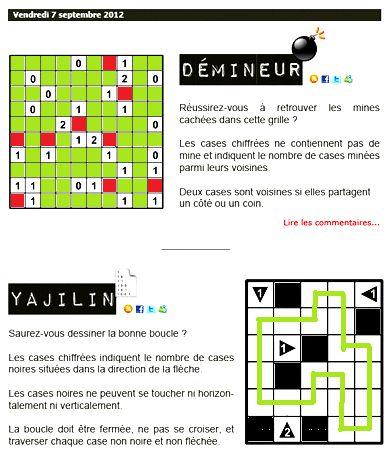 http://www.prise2tete.fr/upload/gwen27-fastauch1.JPG