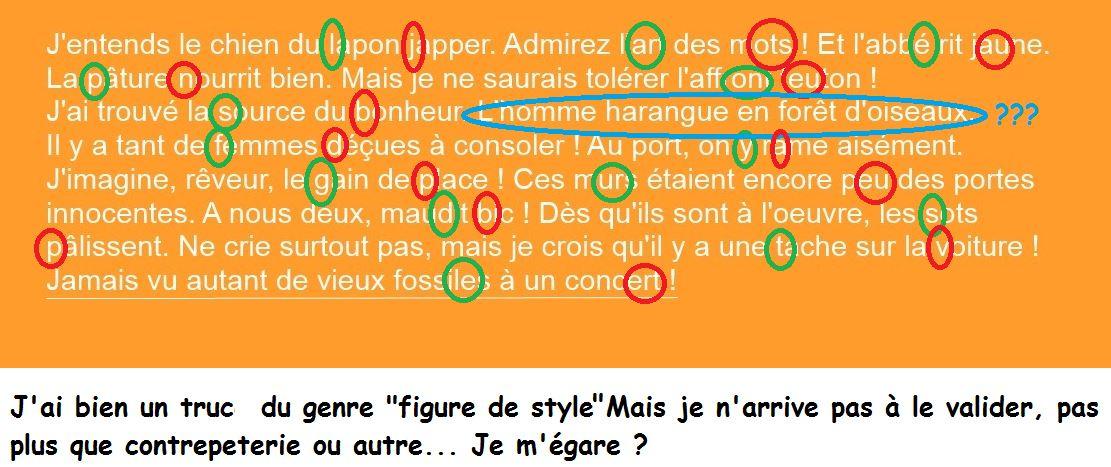 http://www.prise2tete.fr/upload/gwen27-figdst.JPG