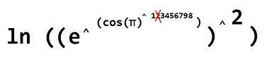 http://www.prise2tete.fr/upload/gwen27-formule.JPG