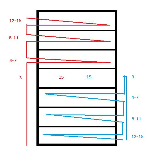 http://www.prise2tete.fr/upload/gwen27-fouille2.png