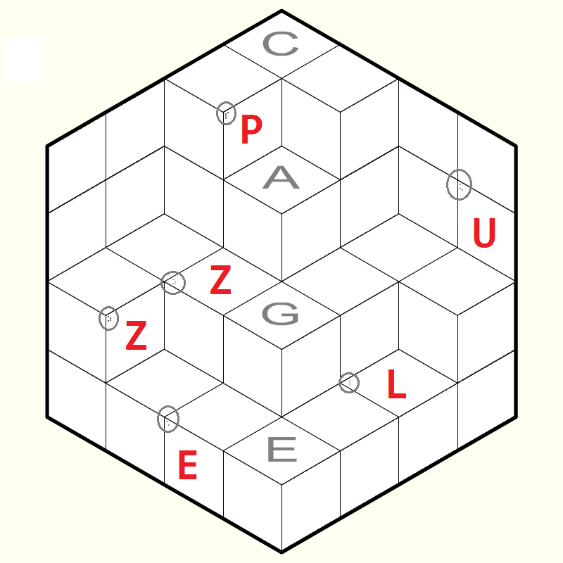 http://www.prise2tete.fr/upload/gwen27-frizcage.png