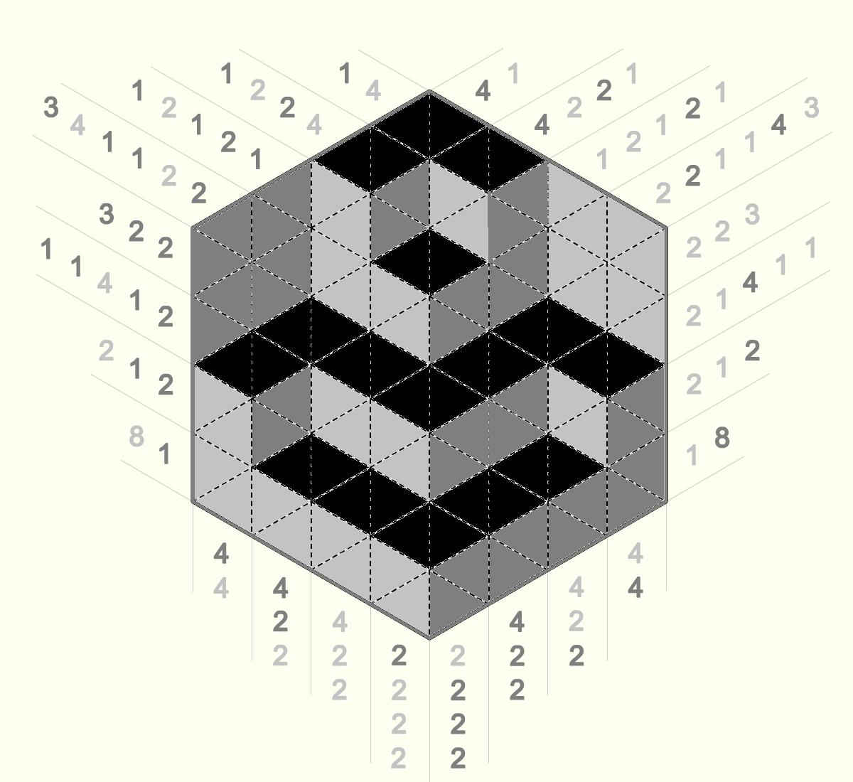 http://www.prise2tete.fr/upload/gwen27-frizjeu.png