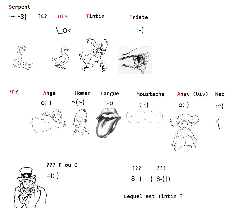 http://www.prise2tete.fr/upload/gwen27-fvaleefahlman.png