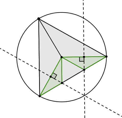 http://www.prise2tete.fr/upload/gwen27-g1432PNG.png