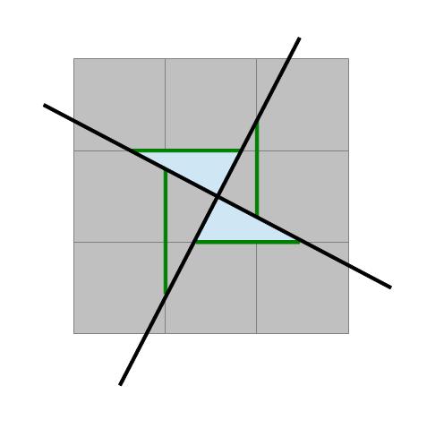 http://www.prise2tete.fr/upload/gwen27-g1474PNG.png
