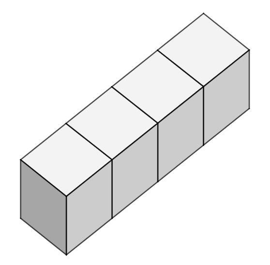 http://www.prise2tete.fr/upload/gwen27-g1482PNG.png